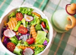 W jaki sposób dieta bez laktozy zastępuje składniki odżywcze z nabiału