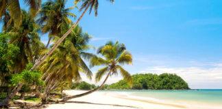 5 miejsc na egzotyczne wakacje marzeń