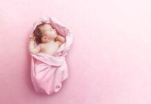 rożek niemowlęcy - czy się sprawdza?