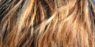 Zagęszczanie włosów - szybka i skuteczna poprawa wyglądu fryzury