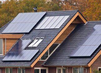Żywotność paneli słonecznych