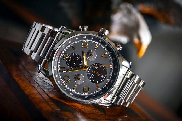 bransolety do zegarka