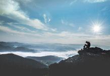 Wakacje w górskich klimatach
